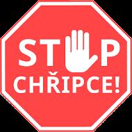 STOP CHŘIPCE